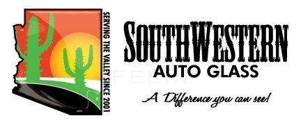 Southwestern Auto Glass