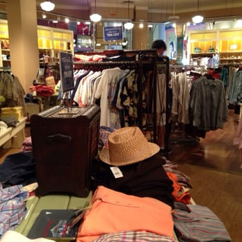 Photo Of Tommy Bahama Outlet Primm Nv United States Well Stocked