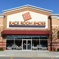 Photo Of Rack Room Shoes Lynchburg Va United States