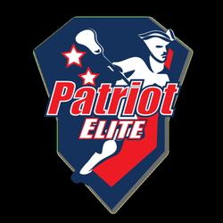 Photo Of Patriot Lacrosse Morristown Nj United States