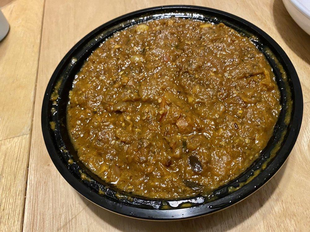 Flavor of India: 348 N Dupont Hwy, Dover, DE