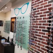 0b6be1af7c Eyeworks-Atlanta - 10 Photos   27 Reviews - Eyewear   Opticians ...