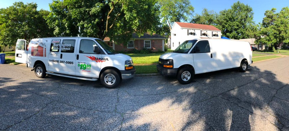 Duct Cleaning: Minneapolis, MN