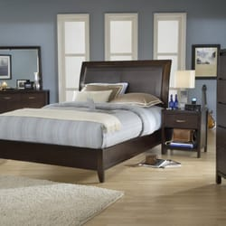 Photo Of Modus Furniture International   Los Angeles, CA, United States.