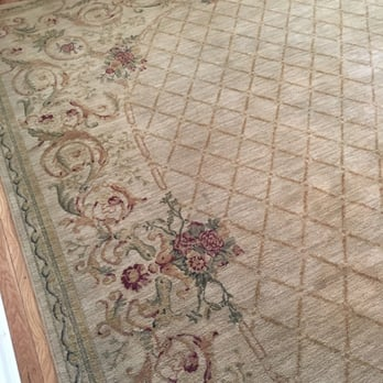 Kingstowne Carpet And Rug Cleaning 28 Photos Amp 67