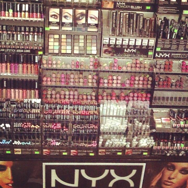 O Boo Ja Beauty Supply Long Beach Ca