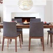 Scandinavian Designs 11 s & 33 Reviews Furniture Stores