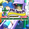 Little Sprouts Day Academy: 509 S Park Ave, Apopka, FL