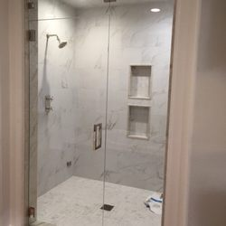 photo of tu0026w shower doors riverside ca united states this is a