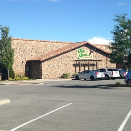Photo Of Olive Garden Italian Restaurant   Niagara Falls, NY, United  States. Niagara