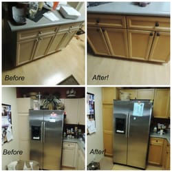 Awesome Photo Of Restoration Furniture Repair   Mount Vernon, WA, United States.  Before And