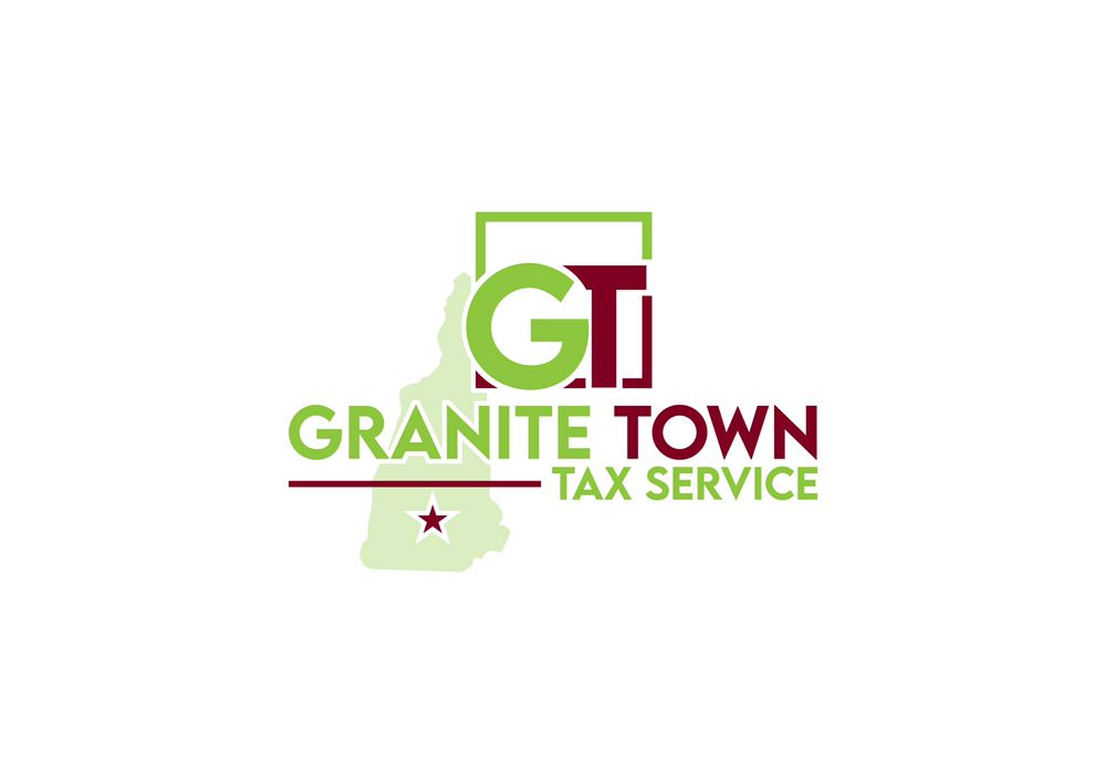 Granite Town Tax Service: 80 South St, Milford, NH