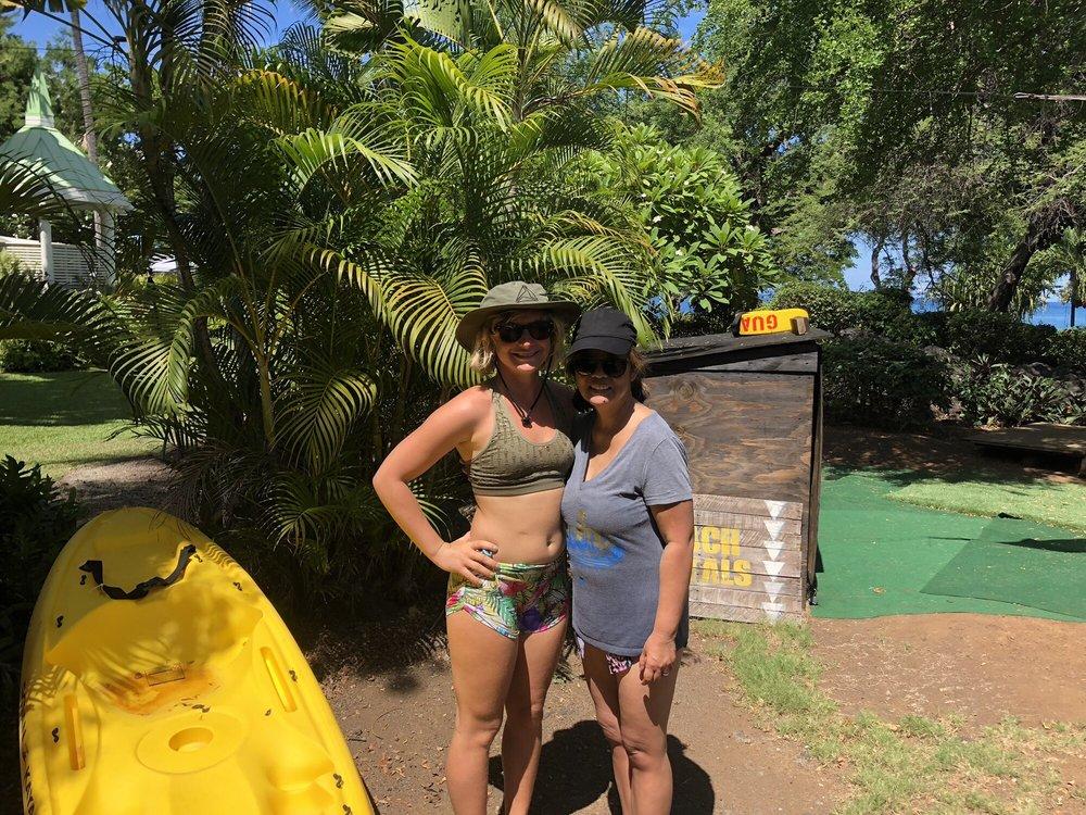 Keauhou Bay Adventures - 22 Photos & 13 Reviews