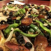 Round Table Los Altos.Round Table Pizza 33 Photos 33 Reviews Pizza 399 1st St Los