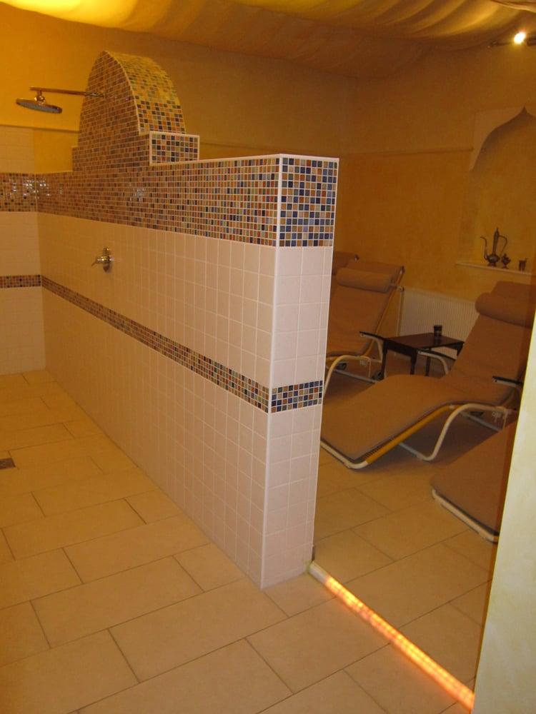 hamam orient oase 11 foto 39 s sauna 39 s h xterdamm 2 l beck schleswig holstein duitsland. Black Bedroom Furniture Sets. Home Design Ideas