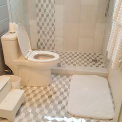 Bathroom Remodel Visalia Ca acute plumbing - plumbing - visalia, ca - phone number - yelp