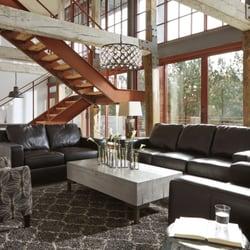 Good Photo Of Ashley Furniture Homestore   Tomball, TX, United States ...