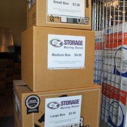 Photo Of Ez Storage Natick Ma United States