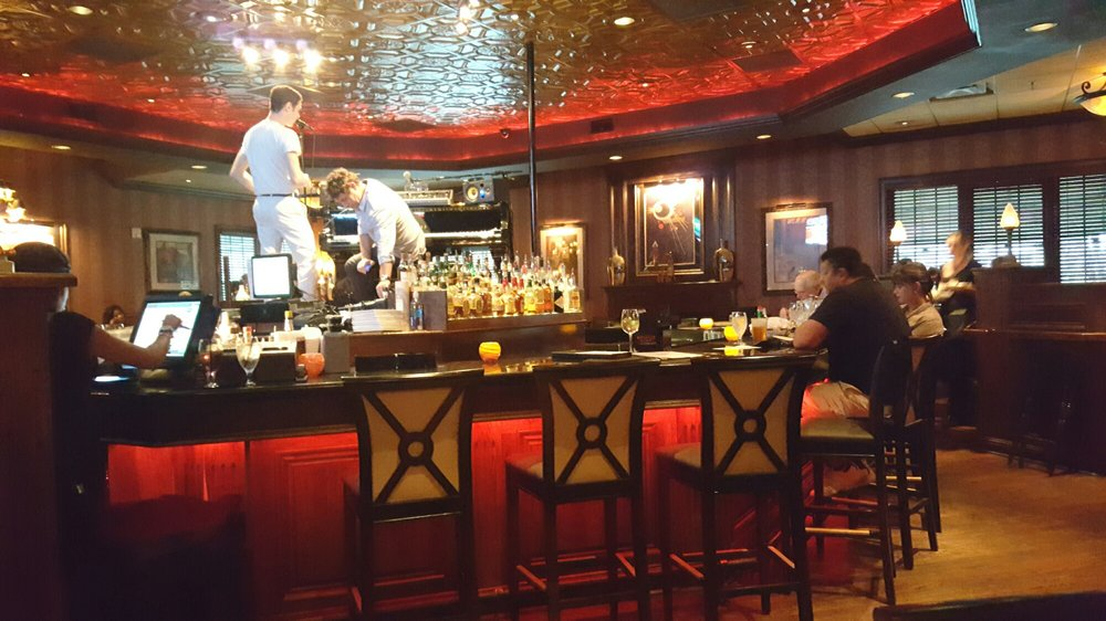 live piano entertainment at the bar yelp. Black Bedroom Furniture Sets. Home Design Ideas