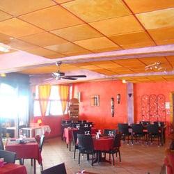 Hôtel Restaurant Bar Le Nova Vela Hotels Boulevard Du Front - Hotel du port port la nouvelle