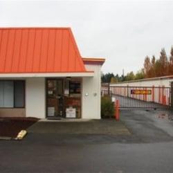 Photo Of Public Storage Kent Wa United States