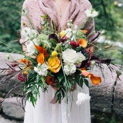 Pure Joy Flowers - 15 Photos & 10 Reviews - Florists - 84 Fairmount Ave, Hyde Park, Hyde Park, MA - Phone Number - Products - Yelp