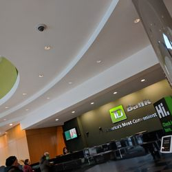 TD Bank - 29 Reviews - Banks & Credit Unions - 5801 Myrtle