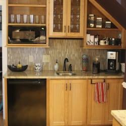 Just Kitchens and BathroomsInterior Design1249 Kildaire Farm