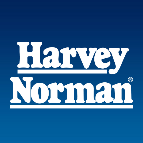 Harvey Norman Port Kennedy