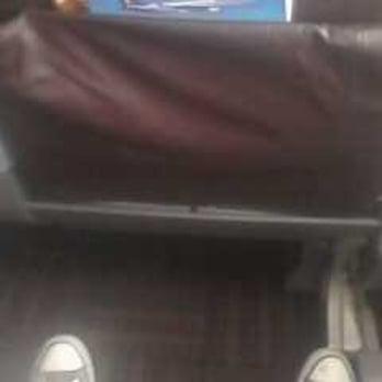 Hawaiian airlines seattle wa phone number yelp photo of hawaiian airlines seattle wa united states leg room sciox Gallery