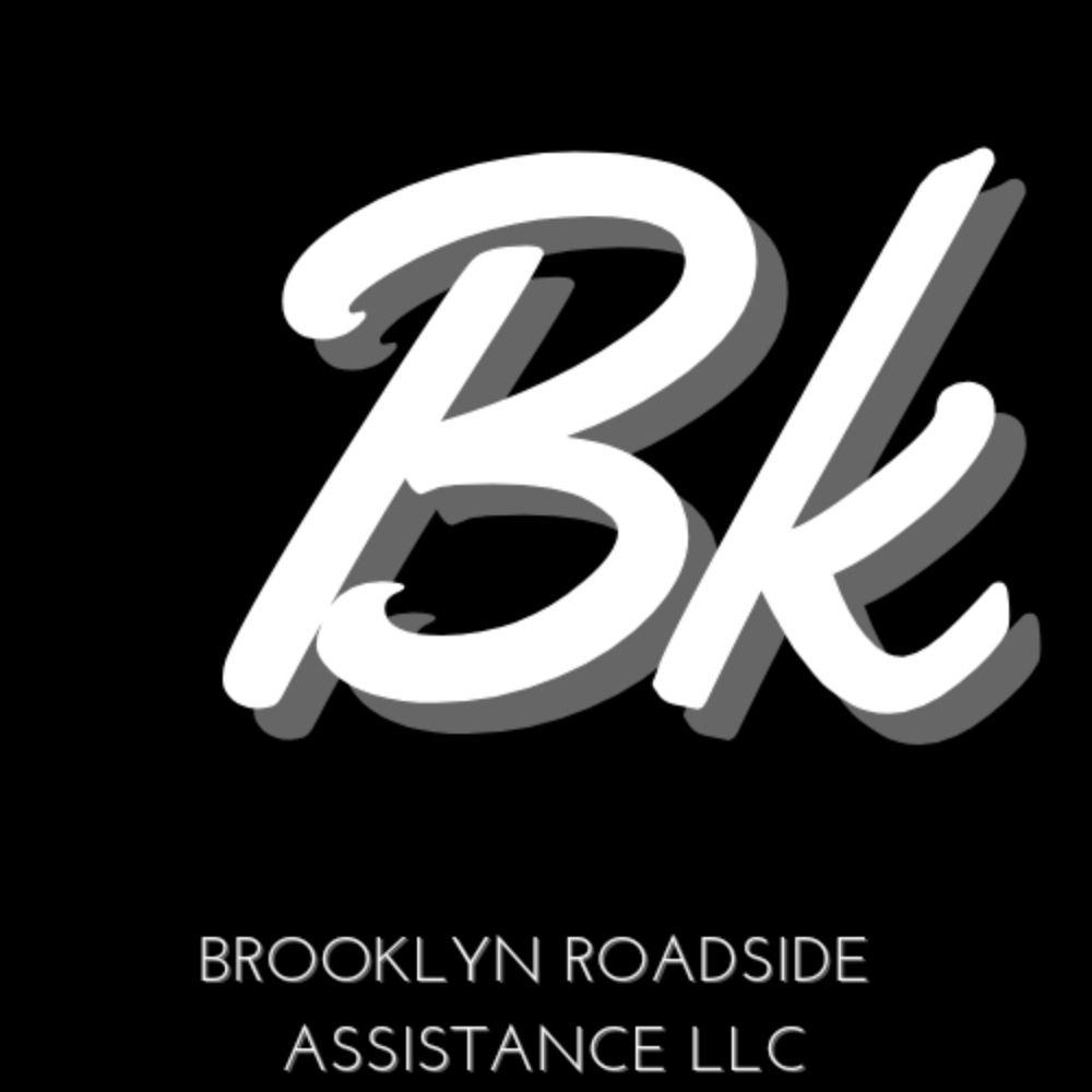 Brooklyn Roadside Assistance: Gaffney, SC
