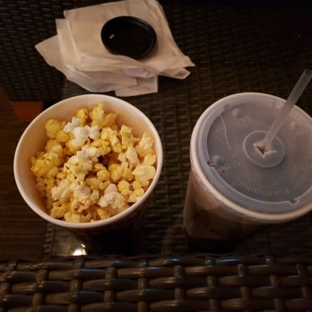 The Maple Theater - 57 Photos & 116 Reviews - Cinema - 4135