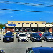 Amazing Cove Road Auto Sales Closed Car Dealers 1615 Cove Rd Home Interior And Landscaping Ponolsignezvosmurscom
