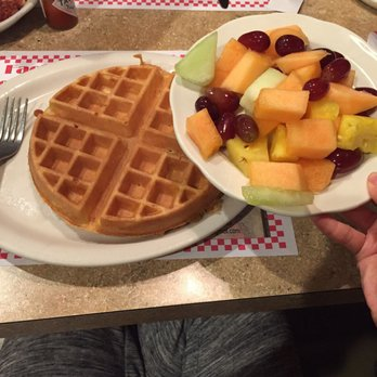 Park city diner order food online 40 photos 78 reviews photo of park city diner garden city park ny united states waffles reheart Choice Image