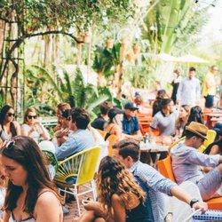 Speed dating miami beach purdy lounge reggae
