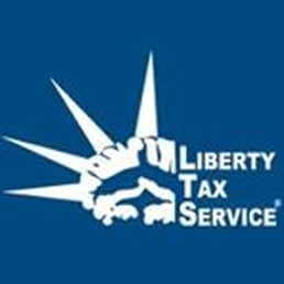The latest Tweets from Liberty Tax (@libertytax). Official Liberty Tax Twitter account. Follow us for #TaxTips and important #IRS and company news. Your home team helping you set your #LibertyTaxGamePlan. Virginia Beach, VA.