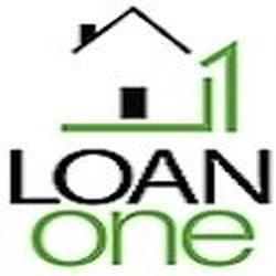mortgage loans mortgage loan number. Black Bedroom Furniture Sets. Home Design Ideas