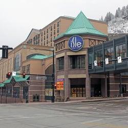 Boom casino hotel town primms casino