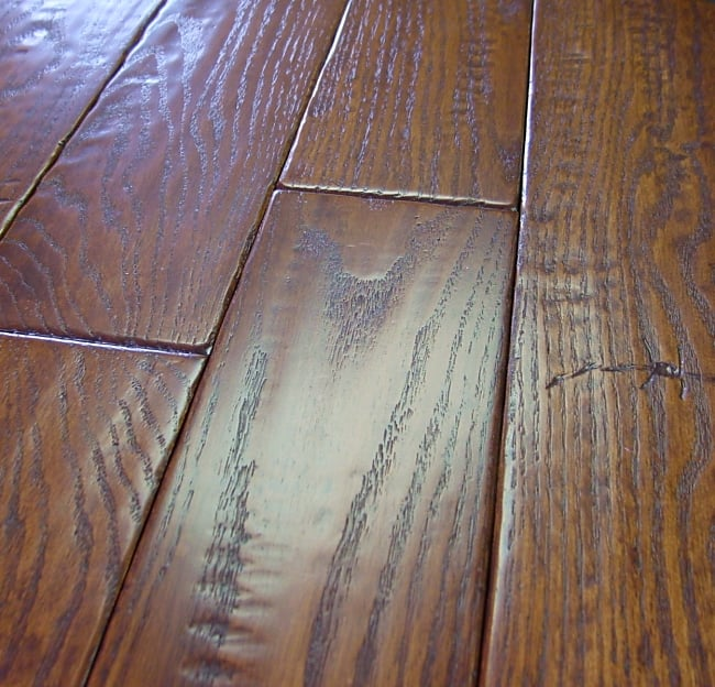 Photos For Joe 39 S Hardwood Floors Yelp: unstained hardwood floors