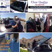 window replacement las vegas glass wall windshield photo of clear quality auto glass las vegas nv united states 20 photos 14 reviews