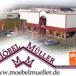 Möbel Müller Gardelegen möbel müller bad küche isenschnibber chaussee 12 gardelegen sachsen anhalt deutschland