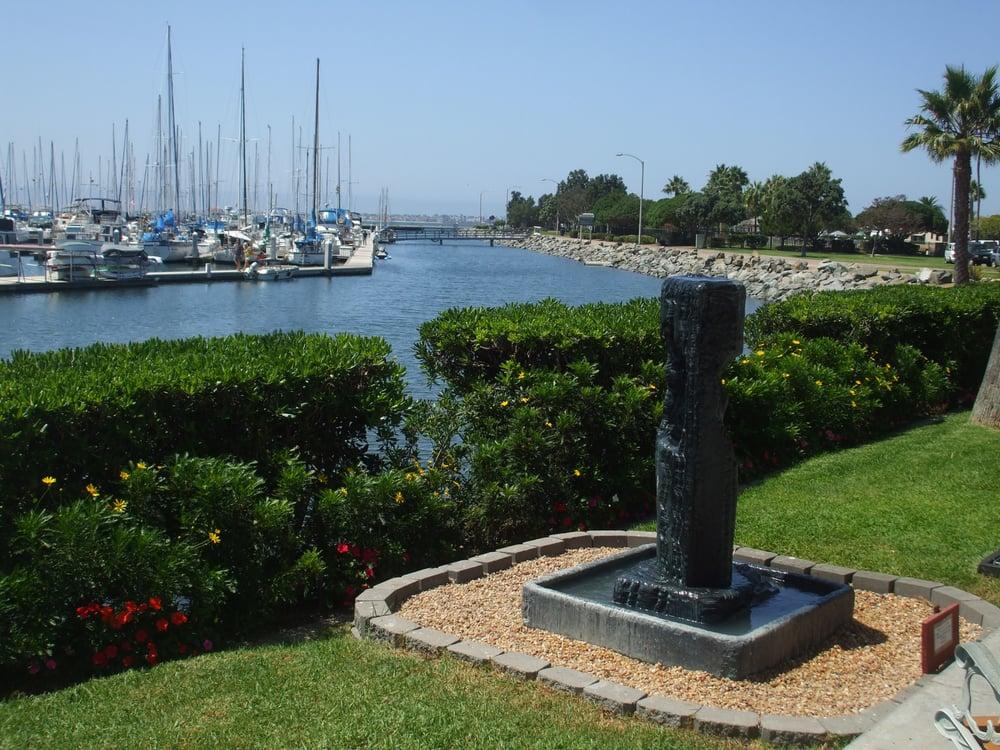 Chula Vista Marina - 194 Photos & 29 Reviews - Boating - 550 Marina