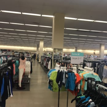 Nordstrom Rack - 77 Photos & 136 Reviews - Department Stores ...