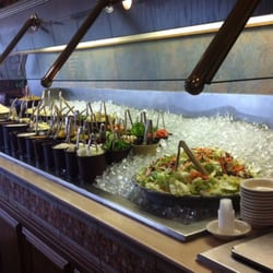 Williams Family Restaurant Order Food Online 17 Photos 15 Chinese Reading Pa