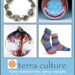 Photo Of Terra Culture Gifts Malvern Pa United States