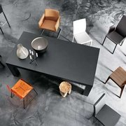 Living Chairs 2011 Photo Of BoConcept   Bayonne, NJ, United States. Dining  Chairs 2011 ...