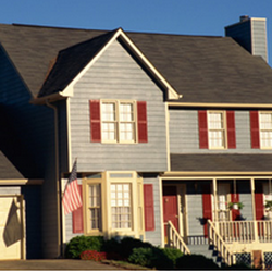 Photo Of Total Roofing U0026 Exteriors   Houston, TX, United States