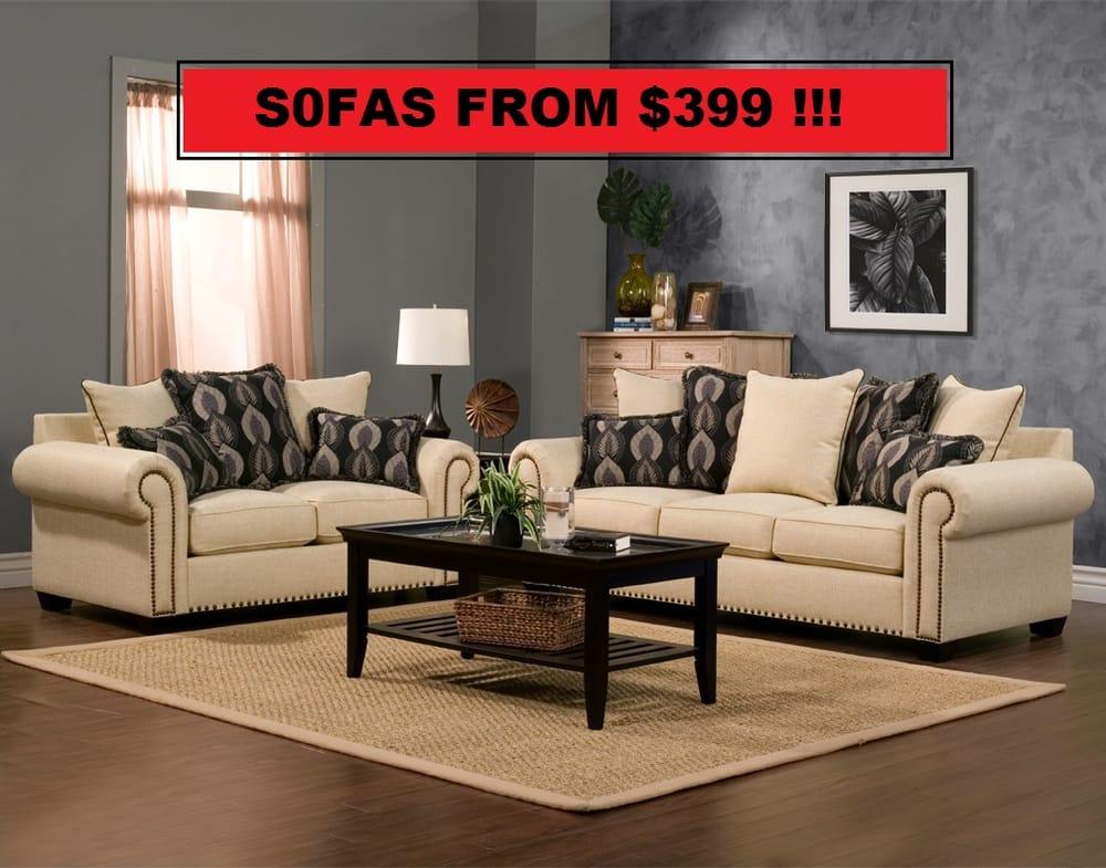 La furniture center photos reviews