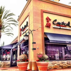Photo Of Capital Seafood Irvine Ca United States Front
