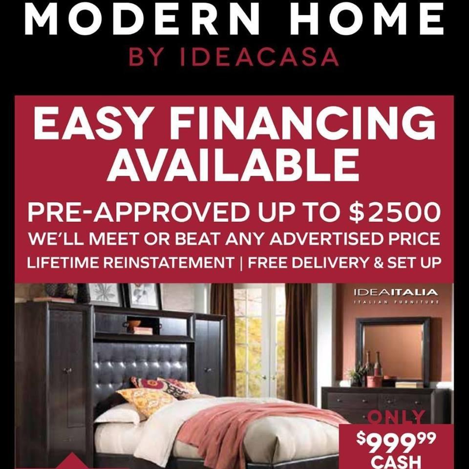 Modern Home Furniture S 2101 Pyramid Village Blvd Greensboro Nc Phone Number Yelp